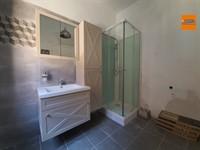 Image 9 : Investment Property IN 3290 DIEST (Belgium) - Price 400.000 €