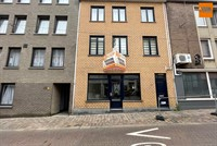 Image 1 : Investment Property IN 3290 DIEST (Belgium) - Price 400.000 €