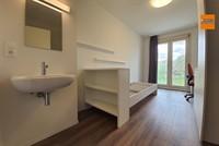Image 1 : Studio(s) IN 3000 LEUVEN (Belgium) - Price 136.900 €