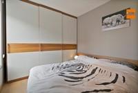 Image 17 : Duplex/Penthouse à 1932 SINT-STEVENS-WOLUWE (Belgique) - Prix 328.000 €