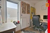 Image 18 : Duplex/penthouse IN 1932 SINT-STEVENS-WOLUWE (Belgium) - Price 315.000 €