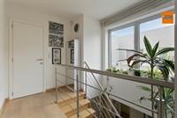 Image 15 : Duplex/Penthouse à 1932 SINT-STEVENS-WOLUWE (Belgique) - Prix 328.000 €