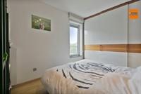 Image 16 : Duplex/penthouse IN 1932 SINT-STEVENS-WOLUWE (Belgium) - Price 315.000 €
