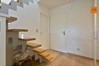 Image 12 : Duplex/Penthouse à 1932 SINT-STEVENS-WOLUWE (Belgique) - Prix 328.000 €