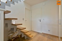 Image 12 : Duplex/penthouse IN 1932 SINT-STEVENS-WOLUWE (Belgium) - Price 315.000 €