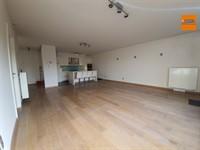 Image 7 : Duplex/Penthouse à 1932 SINT-STEVENS-WOLUWE (Belgique) - Prix 328.000 €
