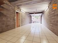 Image 25 : Appartement à 3000 LEUVEN (Belgique) - Prix 1.100 €