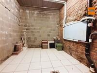 Image 23 : Appartement à 3000 LEUVEN (Belgique) - Prix 1.100 €
