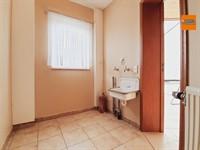 Image 15 : Appartement à 3000 LEUVEN (Belgique) - Prix 1.100 €