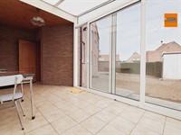 Foto 17 : Appartement in 3000 LEUVEN (België) - Prijs € 1.100