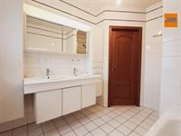 Foto 9 : Appartement in 3000 LEUVEN (België) - Prijs € 1.100