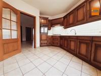 Foto 6 : Appartement in 3000 LEUVEN (België) - Prijs € 1.100