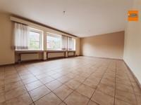 Image 2 : Appartement à 3000 LEUVEN (Belgique) - Prix 1.100 €
