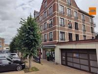 Image 22 : Apartment IN 3071 ERPS-KWERPS (Belgium) - Price 295.000 €