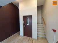Image 21 : Apartment IN 3071 ERPS-KWERPS (Belgium) - Price 295.000 €