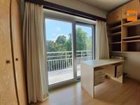 Image 18 : Apartment IN 3071 ERPS-KWERPS (Belgium) - Price 295.000 €