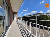 Image 15 : Apartment IN 3071 ERPS-KWERPS (Belgium) - Price 295.000 €