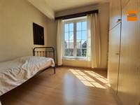Image 9 : Apartment IN 3071 ERPS-KWERPS (Belgium) - Price 295.000 €