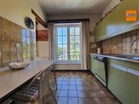 Image 7 : Apartment IN 3071 ERPS-KWERPS (Belgium) - Price 295.000 €
