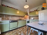 Image 6 : Apartment IN 3071 ERPS-KWERPS (Belgium) - Price 295.000 €