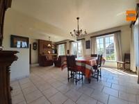 Image 1 : Apartment IN 3071 ERPS-KWERPS (Belgium) - Price 295.000 €