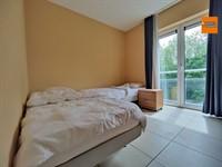 Image 11 : Apartment IN 1030 SCHAARBEEK (Belgium) - Price 1.130 €