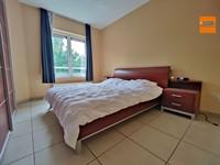 Image 8 : Apartment IN 1030 SCHAARBEEK (Belgium) - Price 1.130 €