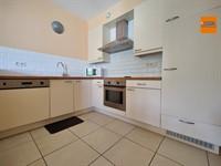 Image 5 : Apartment IN 1030 SCHAARBEEK (Belgium) - Price 1.130 €