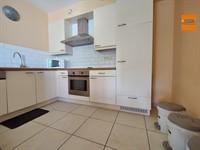 Image 6 : Apartment IN 1030 SCHAARBEEK (Belgium) - Price 1.130 €