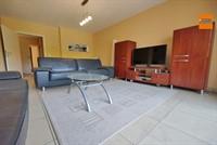 Image 1 : Apartment IN 1030 SCHAARBEEK (Belgium) - Price 1.130 €