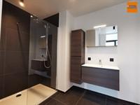 Foto 21 : Penthouse in 2230 HERSELT (België) - Prijs € 1.130