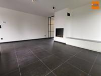 Image 19 : Penthouse IN 2230 HERSELT (Belgium) - Price 1.050 €