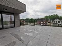 Foto 13 : Penthouse in 2230 HERSELT (België) - Prijs € 1.130