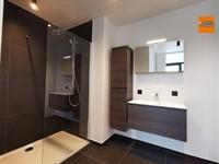 Foto 7 : Penthouse in 2230 HERSELT (België) - Prijs € 1.130