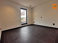 Foto 6 : Penthouse in 2230 HERSELT (België) - Prijs € 1.130