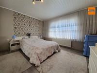 Image 37 : Investment Property IN 3290 DIEST (Belgium) - Price 400.000 €
