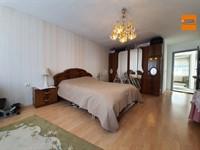 Image 36 : Investment Property IN 3290 DIEST (Belgium) - Price 400.000 €