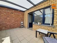 Image 32 : Investment Property IN 3290 DIEST (Belgium) - Price 400.000 €