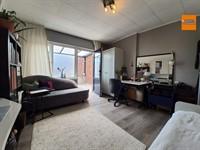 Image 30 : Investment Property IN 3290 DIEST (Belgium) - Price 400.000 €