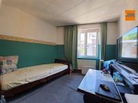 Image 26 : Investment Property IN 3290 DIEST (Belgium) - Price 400.000 €