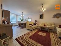 Image 13 : Investment Property IN 3290 DIEST (Belgium) - Price 400.000 €