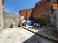 Image 10 : Investment Property IN 3290 DIEST (Belgium) - Price 400.000 €