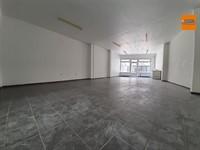 Image 5 : Investment Property IN 3290 DIEST (Belgium) - Price 400.000 €