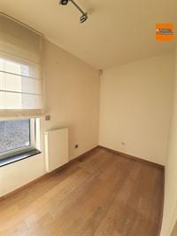 Image 19 : Duplex/penthouse IN 1932 SINT-STEVENS-WOLUWE (Belgium) - Price 315.000 €