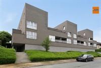 Image 11 : Duplex/Penthouse à 1932 SINT-STEVENS-WOLUWE (Belgique) - Prix 328.000 €
