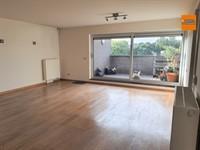 Image 8 : Duplex/Penthouse à 1932 SINT-STEVENS-WOLUWE (Belgique) - Prix 328.000 €