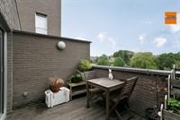 Image 10 : Duplex/penthouse IN 1932 SINT-STEVENS-WOLUWE (Belgium) - Price 315.000 €
