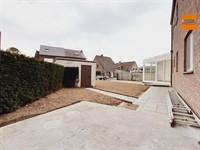 Image 20 : Appartement à 3000 LEUVEN (Belgique) - Prix 1.100 €