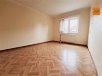 Foto 12 : Appartement in 3000 LEUVEN (België) - Prijs € 1.100