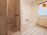 Foto 11 : Appartement in 3000 LEUVEN (België) - Prijs € 1.100
